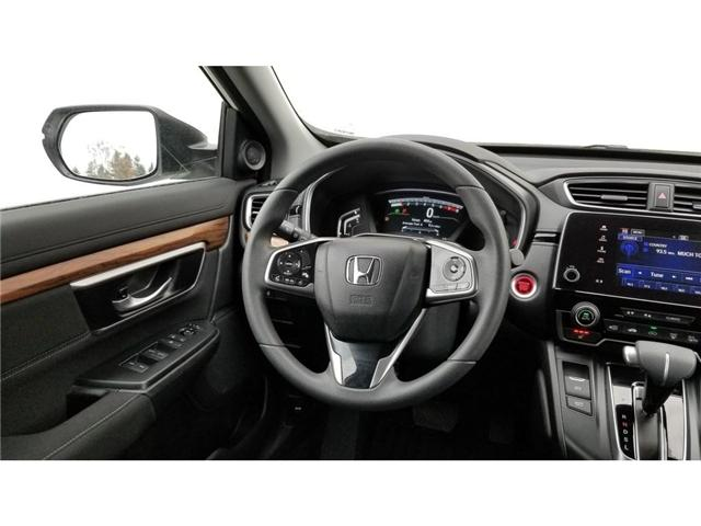 2018 Honda CR-V EX (Stk: 18071) in Kingston - Image 15 of 30