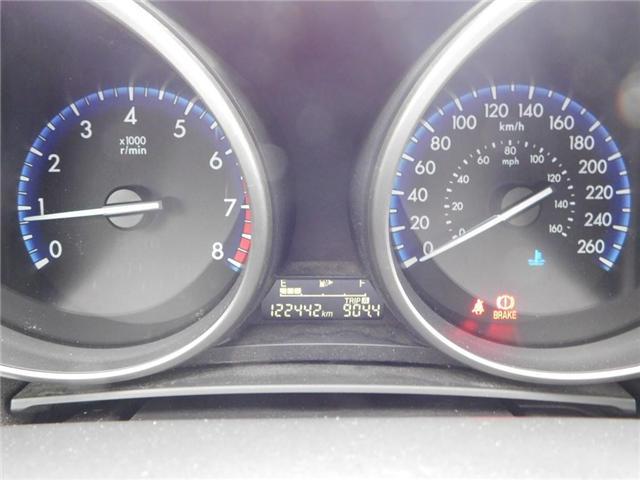2012 Mazda Mazda3 GS-SKY (Stk: 84609a) in Gatineau - Image 10 of 13