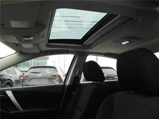 2012 Mazda Mazda3 GS-SKY (Stk: 84609a) in Gatineau - Image 13 of 13