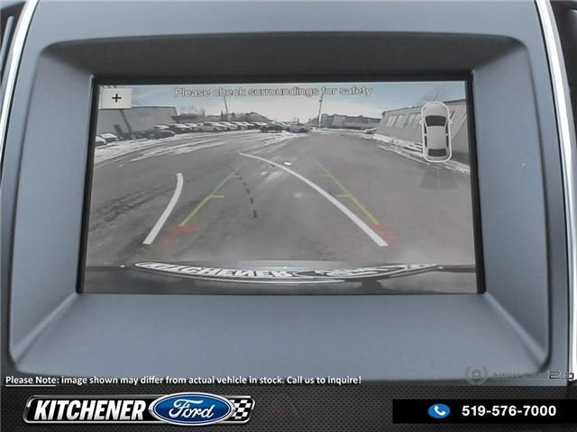 2019 Ford Edge Titanium (Stk: 9D0640) in Kitchener - Image 23 of 23