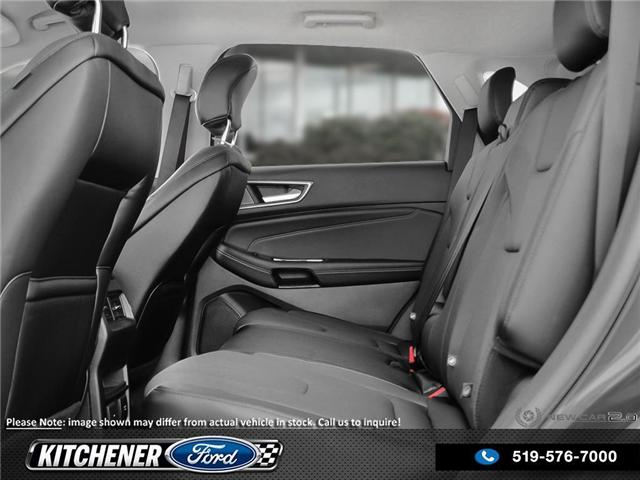 2019 Ford Edge Titanium (Stk: 9D0600) in Kitchener - Image 21 of 23