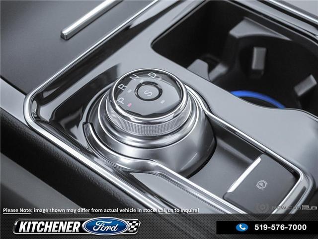 2019 Ford Edge Titanium (Stk: 9D0370) in Kitchener - Image 17 of 23