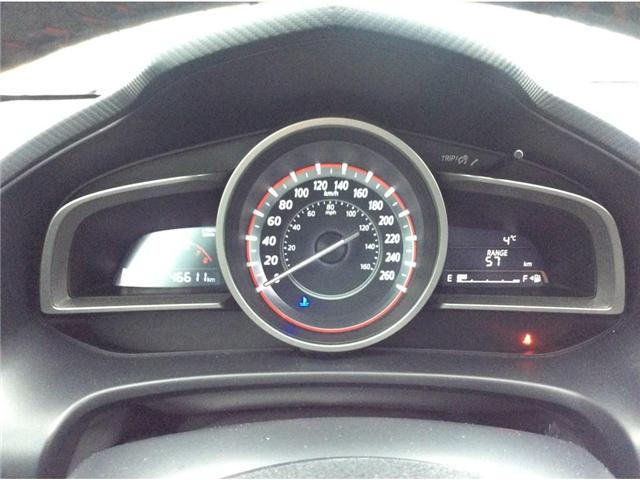 2015 Mazda Mazda3 GS (Stk: 03322P) in Owen Sound - Image 13 of 21