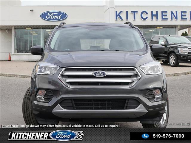 2018 Ford Escape SE (Stk: 8E7590) in Kitchener - Image 2 of 23