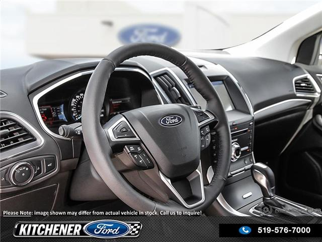 2018 Ford Edge Sport (Stk: 8D10650) in Kitchener - Image 12 of 23