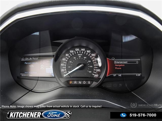 2018 Ford Edge Sport (Stk: 8D10650) in Kitchener - Image 14 of 23
