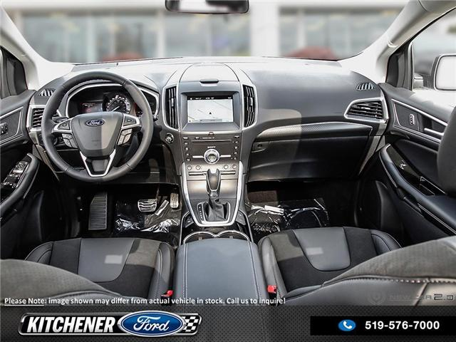 2018 Ford Edge Sport (Stk: 8D10650) in Kitchener - Image 22 of 23