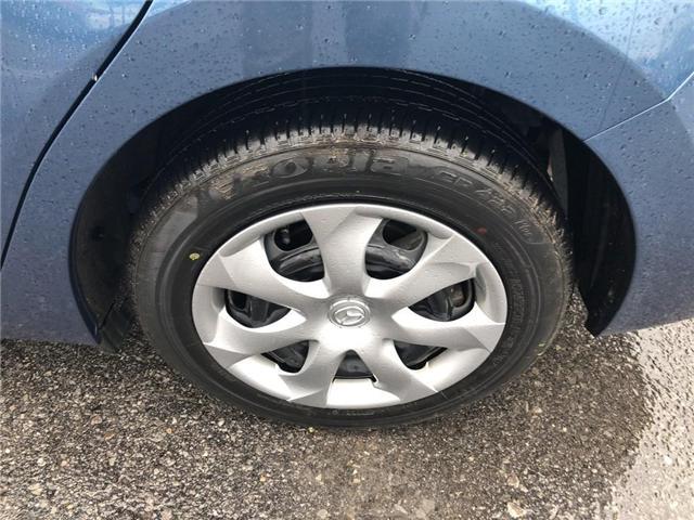 2018 Mazda Mazda3 GX (Stk: 18P050) in Kingston - Image 13 of 14