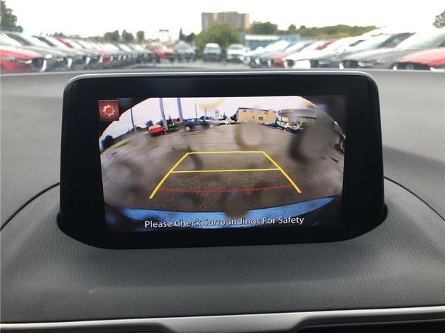 2018 Mazda Mazda3 GX (Stk: 18P050) in Kingston - Image 14 of 14