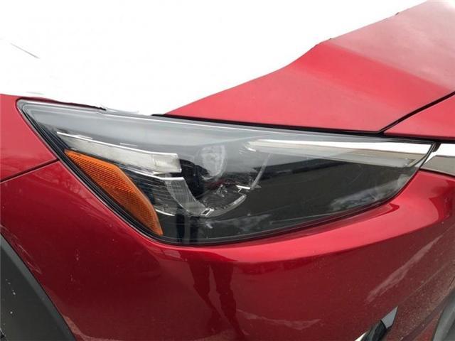 2019 Mazda CX-3 GT (Stk: 19051) in Cobourg - Image 4 of 5