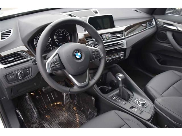 2019 BMW X1 xDrive28i (Stk: 9L36171) in Brampton - Image 7 of 12