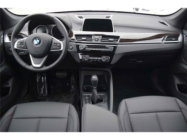 2019 BMW X1 xDrive28i (Stk: 9L36171) in Brampton - Image 9 of 12