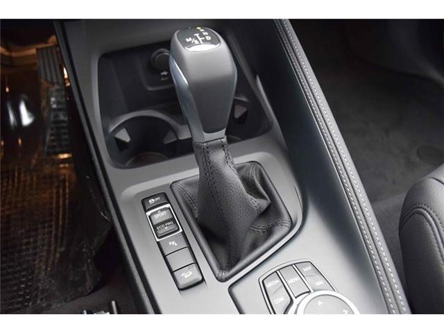 2019 BMW X1 xDrive28i (Stk: 9L36171) in Brampton - Image 11 of 12