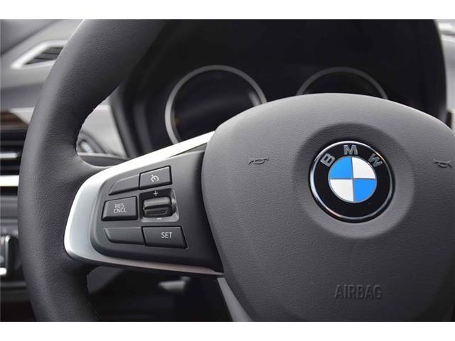 2019 BMW X1 xDrive28i (Stk: 9L36171) in Brampton - Image 12 of 12