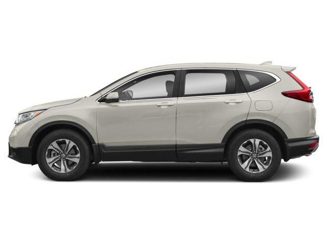 2019 Honda CR-V LX (Stk: N14259) in Kamloops - Image 2 of 9