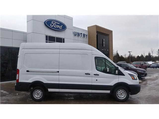 2019 Ford Transit-250 Base (Stk: TR1153) in Bobcaygeon - Image 1 of 24