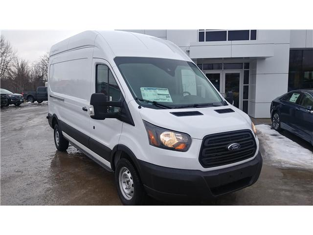 2019 Ford Transit-250 Base (Stk: TR1153) in Bobcaygeon - Image 2 of 24