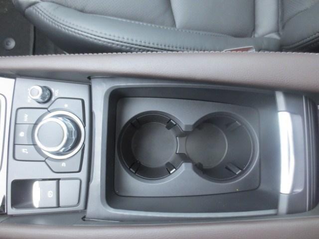 2018 Mazda Mazda3 GT (Stk: M18227) in Steinbach - Image 31 of 35