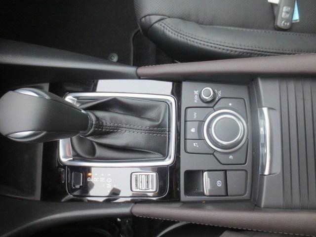 2018 Mazda Mazda3 GT (Stk: M18228) in Steinbach - Image 31 of 33