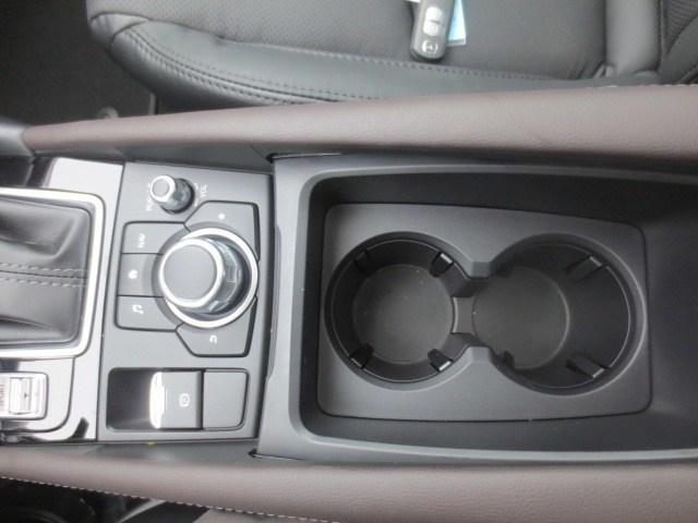 2018 Mazda Mazda3 GT (Stk: M18228) in Steinbach - Image 32 of 33