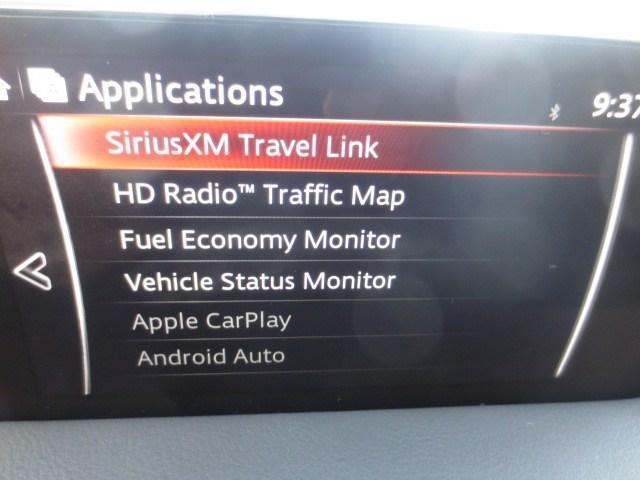 2019 Mazda CX-5 Signature (Stk: M19034) in Steinbach - Image 33 of 39