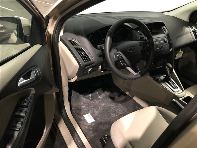 2018 Ford Focus SE (Stk: 18241) in Vancouver - Image 3 of 3