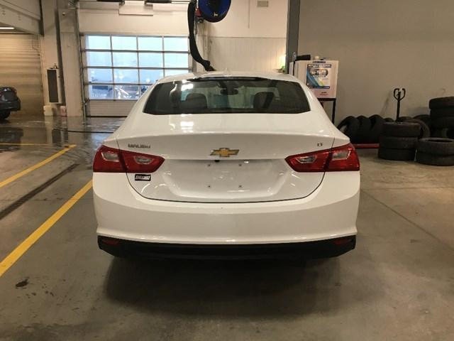 2018 Chevrolet Malibu LT (Stk: MX1025) in Ottawa - Image 4 of 20