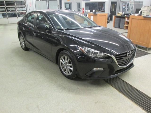 2015 Mazda Mazda3 GS (Stk: 191432) in Gloucester - Image 7 of 15
