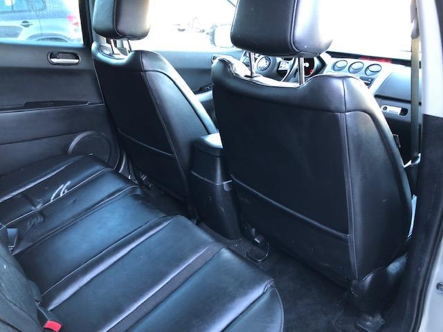 2009 Mazda CX-7 GS (Stk: 1079) in Halifax - Image 15 of 16