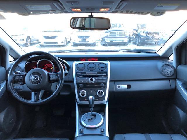 2009 Mazda CX-7 GS (Stk: 1079) in Halifax - Image 11 of 16