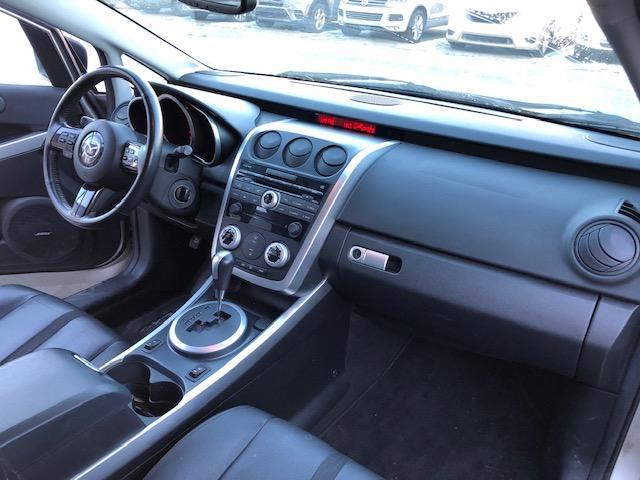 2009 Mazda CX-7 GS (Stk: 1079) in Halifax - Image 14 of 16
