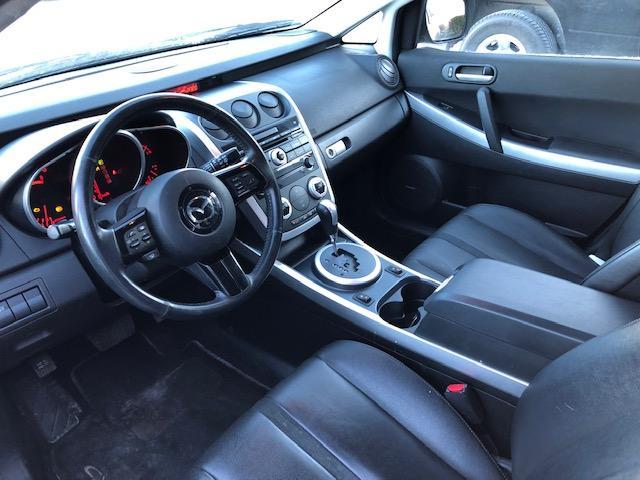 2009 Mazda CX-7 GS (Stk: 1079) in Halifax - Image 10 of 16