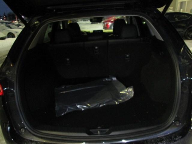 2017 Mazda CX-5 GS (Stk: M2571) in Gloucester - Image 15 of 20