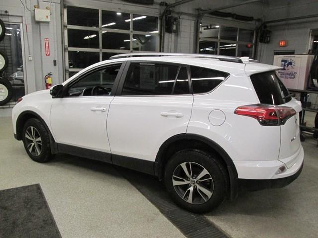 2018 Toyota RAV4 Limited (Stk: M2562) in Gloucester - Image 3 of 20