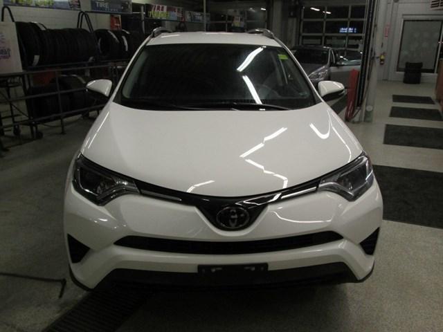 2018 Toyota RAV4 Limited (Stk: M2562) in Gloucester - Image 9 of 20