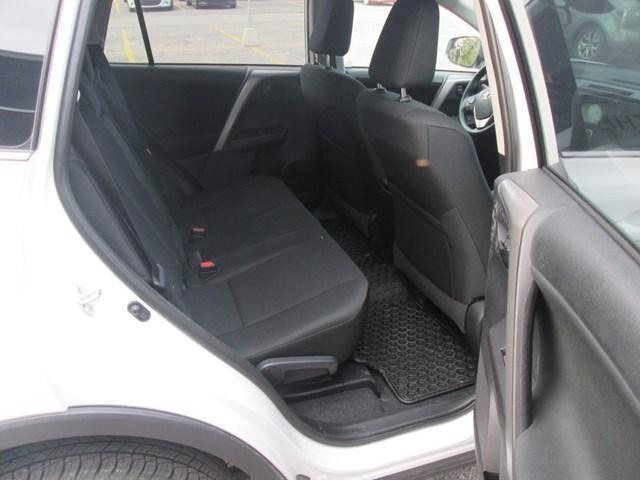 2018 Toyota RAV4 Limited (Stk: M2562) in Gloucester - Image 11 of 20