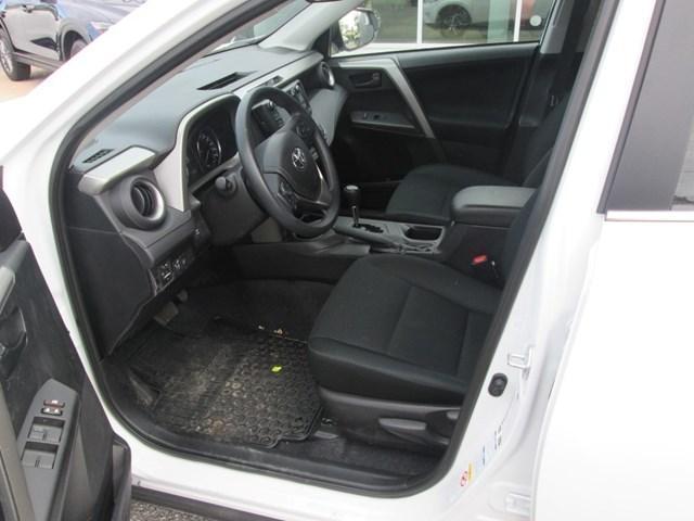 2018 Toyota RAV4 Limited (Stk: M2562) in Gloucester - Image 14 of 20