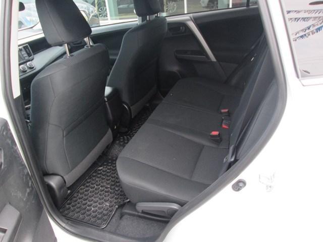 2018 Toyota RAV4 Limited (Stk: M2562) in Gloucester - Image 15 of 20