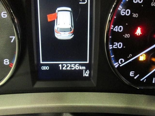 2018 Toyota RAV4 Limited (Stk: M2562) in Gloucester - Image 20 of 20