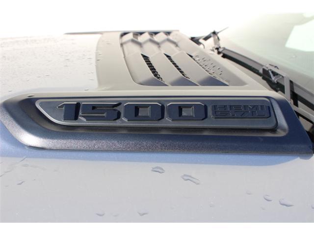 2019 RAM 1500 Big Horn (Stk: N619085) in Courtenay - Image 20 of 30