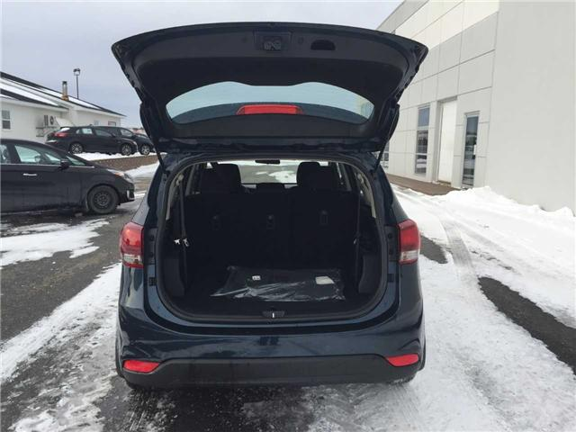 2017 Kia Rondo LX (Stk: 7188247) in Antigonish / New Glasgow - Image 16 of 16