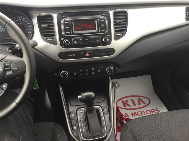2017 Kia Rondo LX (Stk: 7188247) in Antigonish / New Glasgow - Image 14 of 16