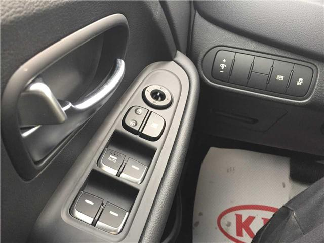 2017 Kia Rondo LX (Stk: 7188247) in Antigonish / New Glasgow - Image 11 of 16