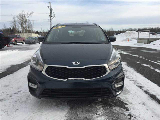 2017 Kia Rondo LX (Stk: 7188247) in Antigonish / New Glasgow - Image 3 of 16