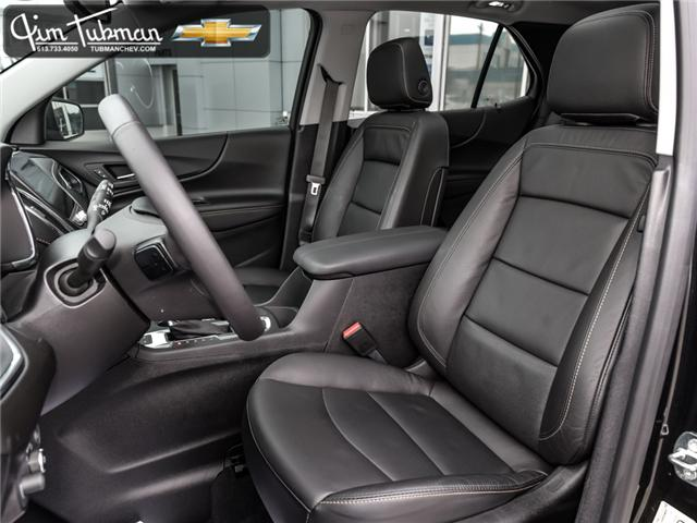 2019 Chevrolet Equinox Premier (Stk: 190006) in Ottawa - Image 14 of 24