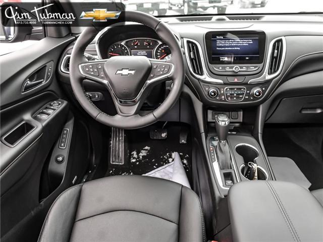 2019 Chevrolet Equinox Premier (Stk: 190006) in Ottawa - Image 15 of 24