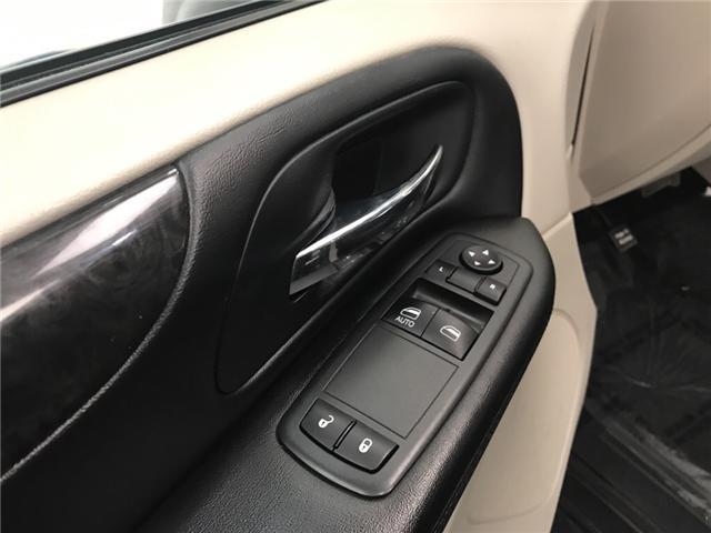 2012 Dodge Grand Caravan SE/SXT (Stk: 201111) in Lethbridge - Image 12 of 25