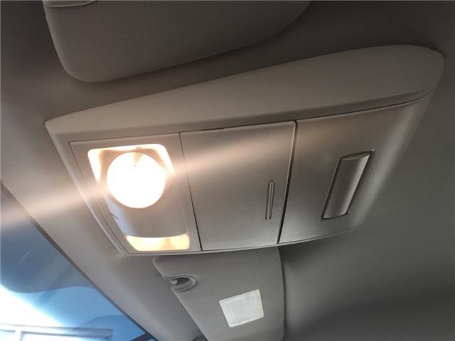 2012 Dodge Grand Caravan SE/SXT (Stk: 201111) in Lethbridge - Image 19 of 25