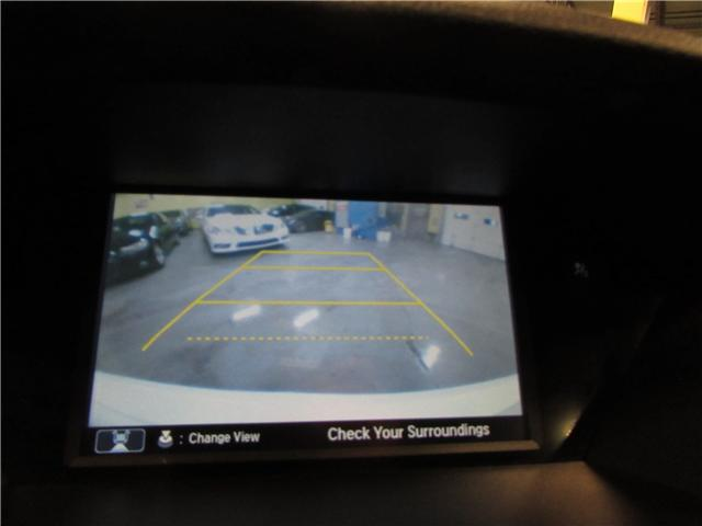 2015 Acura MDX Technology Package (Stk: C5504) in North York - Image 18 of 25