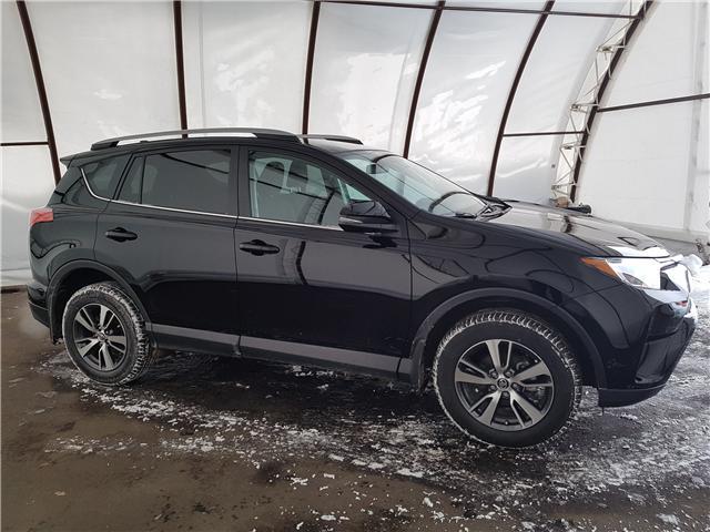 2018 Toyota RAV4  (Stk: 98551R) in Thunder Bay - Image 2 of 15